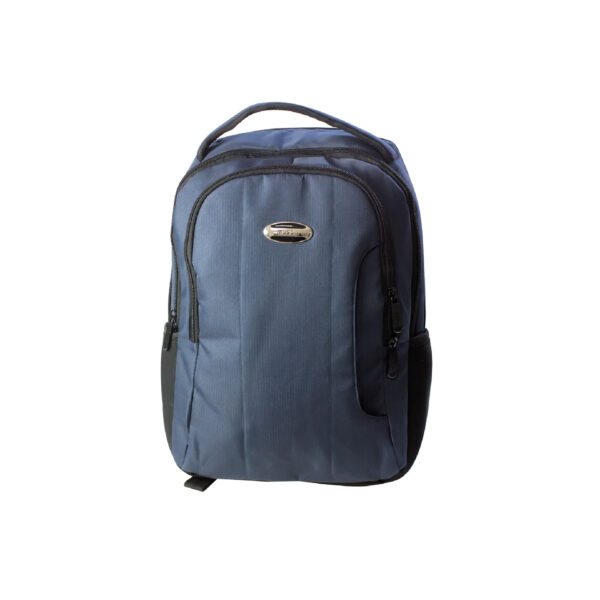 a4abe9e75d Urban Blue Backpack - Must BackPacks