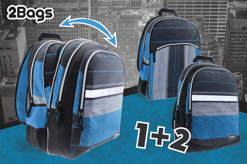 5c6a824c4f Αρχική - Must BackPacks
