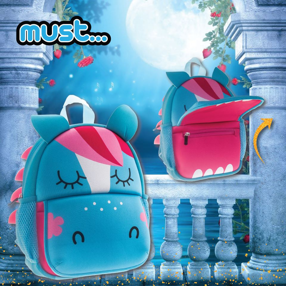 mustbackpacks